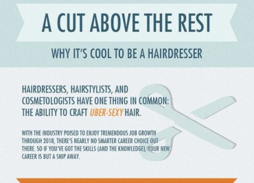 List of 37 Popular Hair Salon Slogans and Catchy Taglines