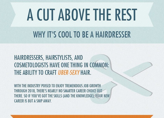 List of 39 Popular Hair Salon Slogans and Catchy Taglines ...