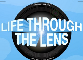 List of 45 Catchy Photography Slogans and Great Taglines