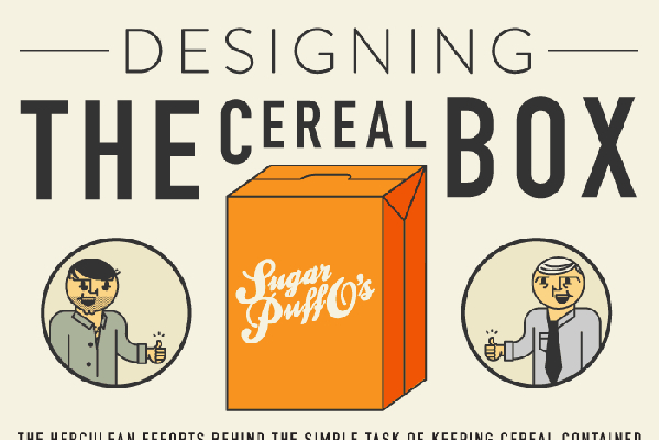 List of 61 Catchy Cereal Slogans and Good Taglines | BrandonGaille.com
