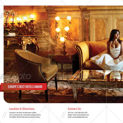 Luxury-Hotel-Brochure-Design-Example