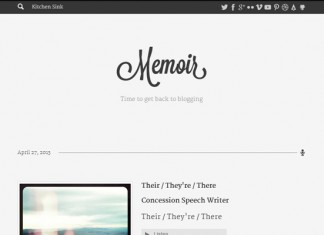 Most-Popular-Minimalistic-Tumblr-Themes-and-Layouts