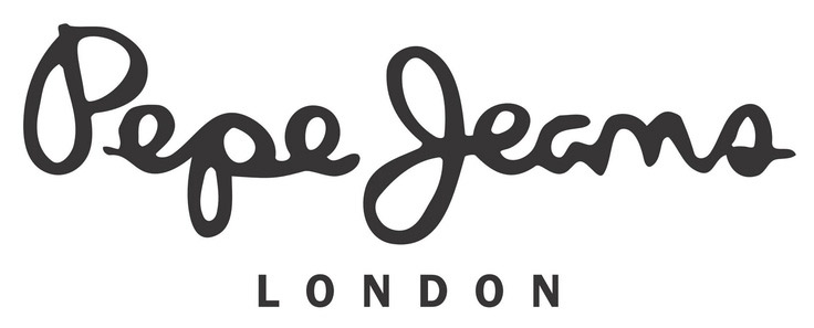 Pepe Jeans Company Logo Image List of Famous Clothing Company Logos and Names