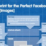 How to Make the Perfect Status Update Post on Facebook