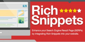 15 Rich Snippets Markup Examples for Breadcrumbs, Recipes and Products