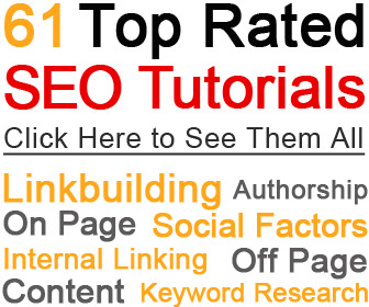 SEO Videos C Top 30 Most Popular Wordpress Plugins for Your Blog
