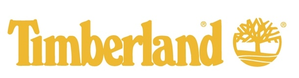Timberland Company Logo Image List of Famous Clothing Company Logos and Names