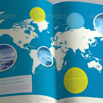 Travel-Brochure-Blue-and-Booklet-Example