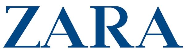 Zara-Company-Logo-Image