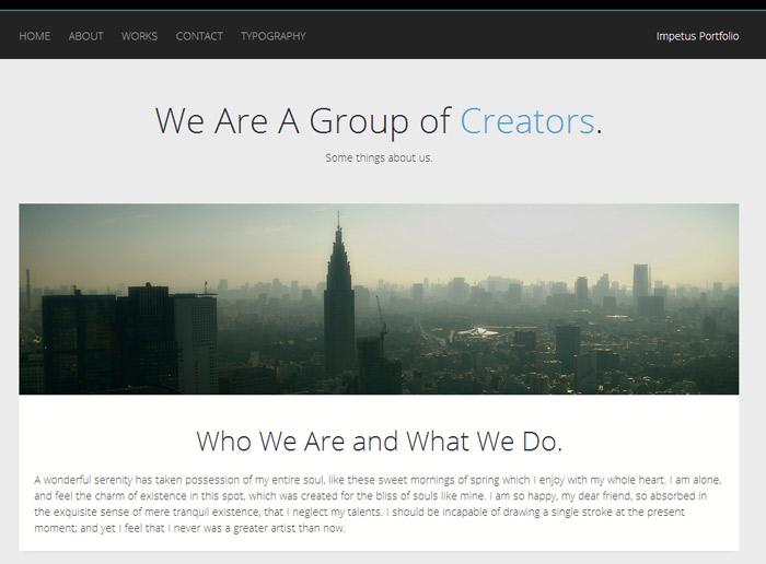minimalistic-tumblr-theme-with-header