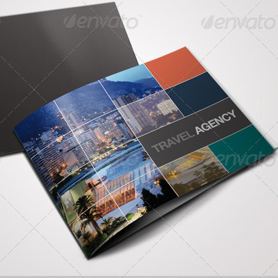 travel-agency-brochure-design-example