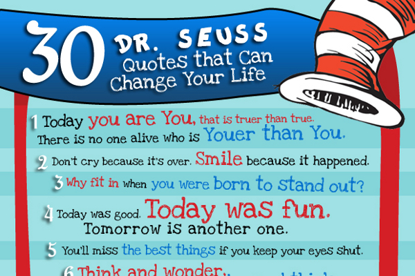 clever funny quotes on life
