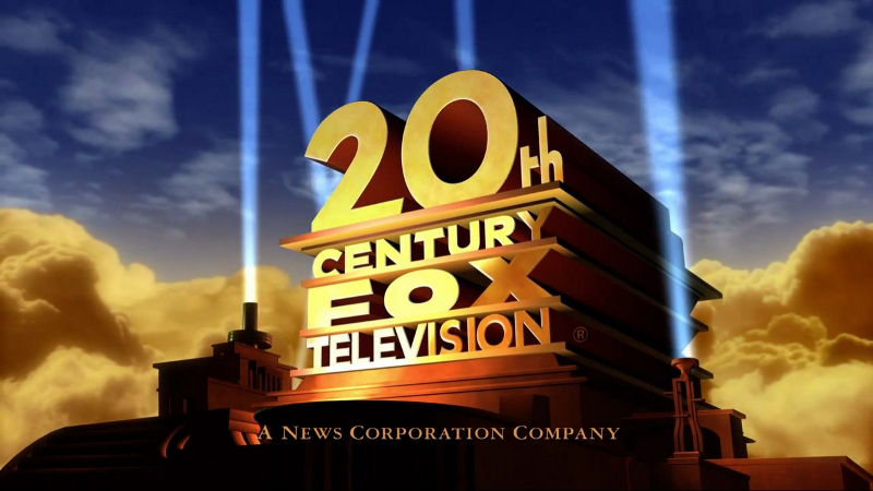 20th Century Fox Company Logo1 List of Famous Movie and Film Production Company Logos