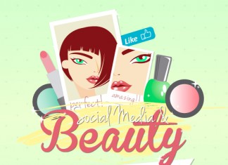 35 Catchy Beauty Slogans and Great Taglines