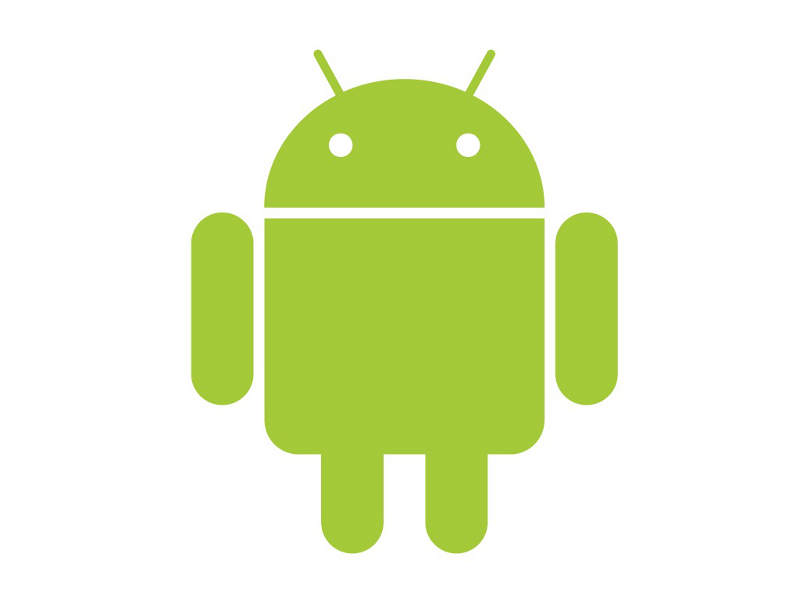Android Company Logo List of Famous Computer Software Company Logos
