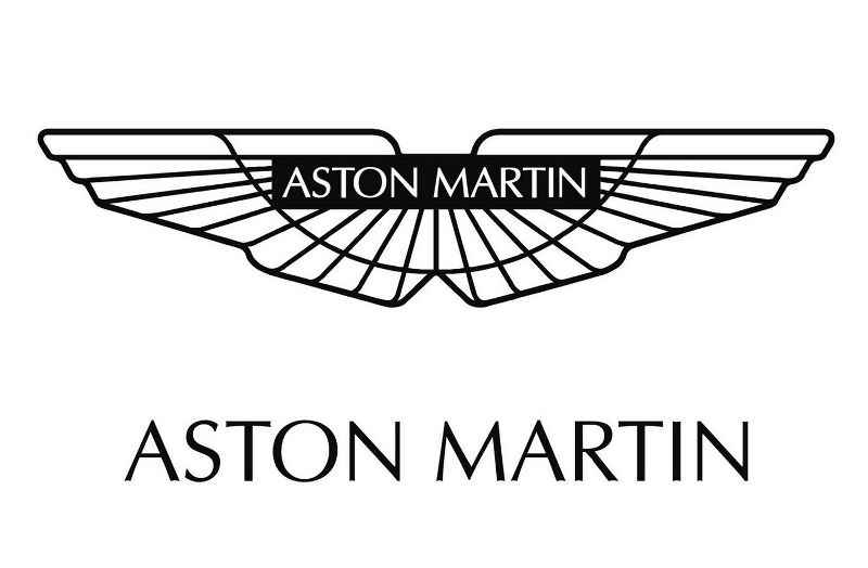 Famous Car Company Logos And Their Brand Names Brandongaille Com