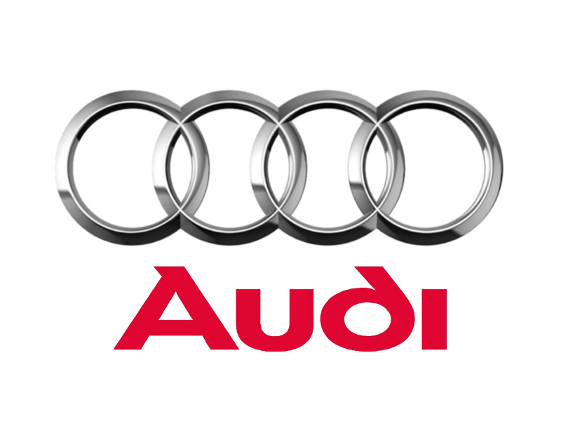 logos audi company logo - photo #1