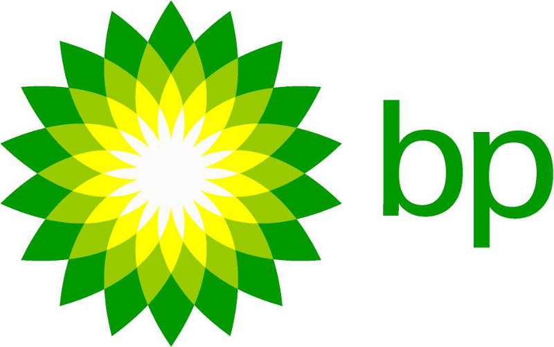 BP Company Logo List of Famous Oil and Gas Company Logos and Names