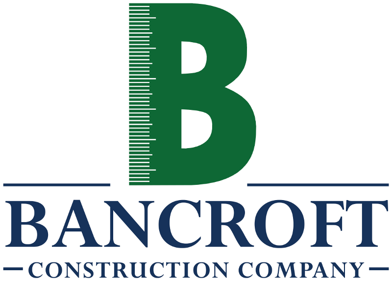 best construction company names