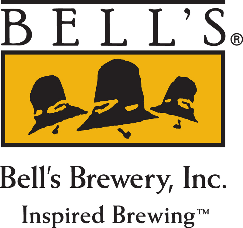 Bells Brewery Company Logo List of Famous Beer Company Logos and Names
