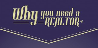 5 Significant Benefits of Working with a Real Estate Agent