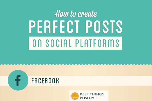 Best Times to Post on FB, Twitter, Pinterest, Linkedin and Google Plus