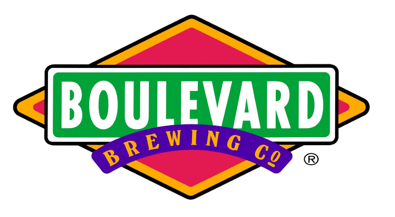 Boulevard Brewing Company Logo List of Famous Beer Company Logos and Names