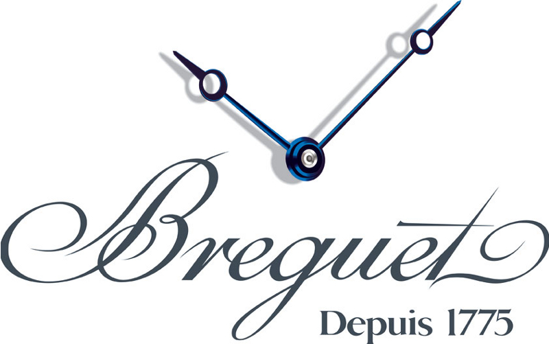 Brequet Company Logo Greatest Swiss Wrist Watch Company Logos of All Time