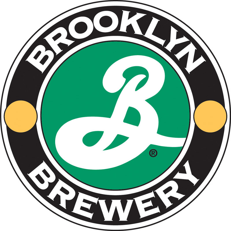 Brooklyn Brewery Company Logo