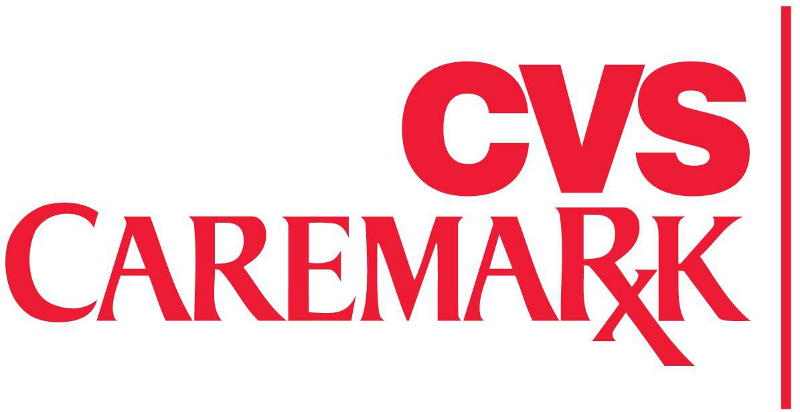 CVS Caremark List of Most Famous American Company Logos and Names
