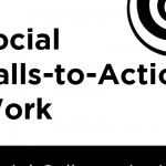 Call to Action Phrases and Words that Work Best