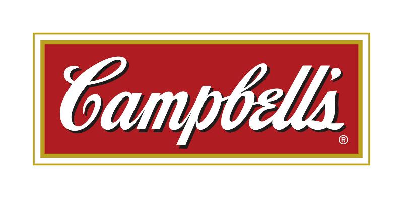 Campbells Company Logo