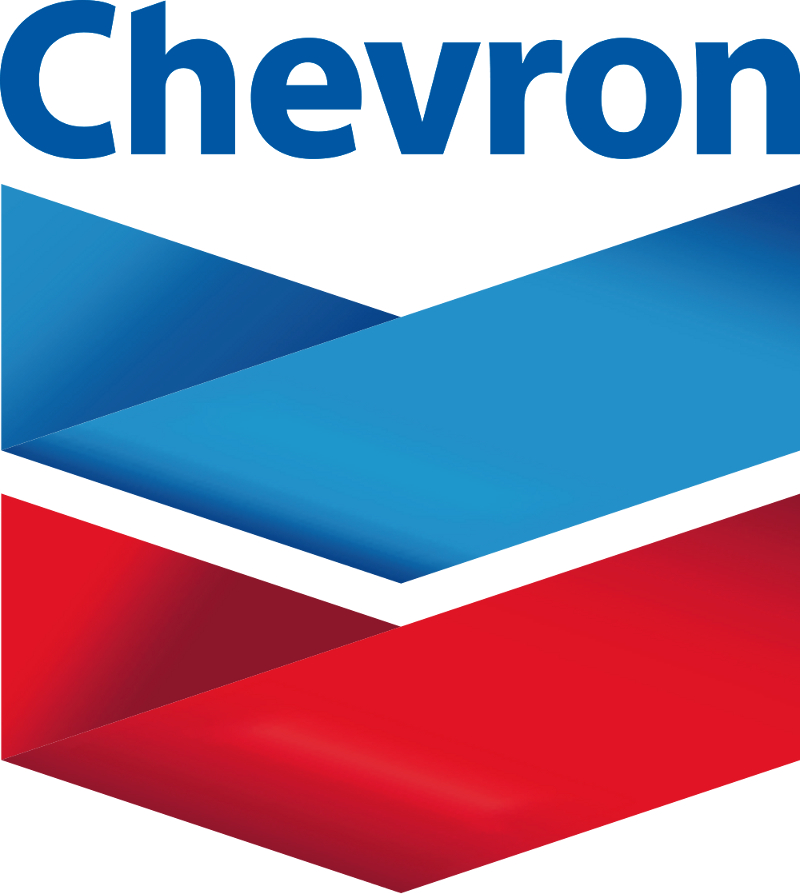 Chevron Company Logo List of Famous Oil and Gas Company Logos and Names