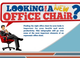 Choose-to-Right-Office-Chair