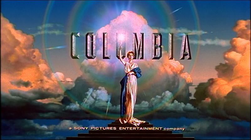 Columbia Pictures Company Logo1 List of Famous Movie and Film Production Company Logos