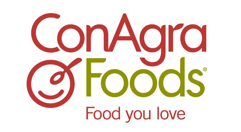Conagra Company Logo