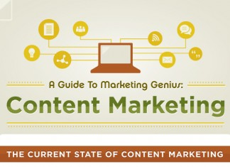 13 Elements of a Customer Driven Content Marketing Strategy