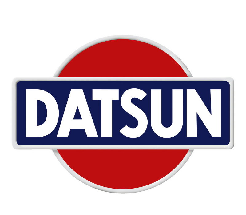 Datson Company Logo Image