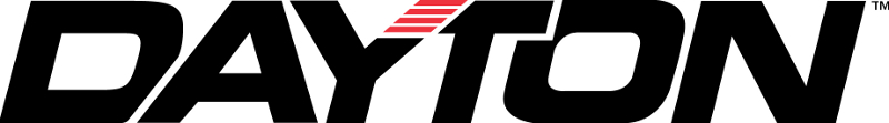 Dayton Company Logo