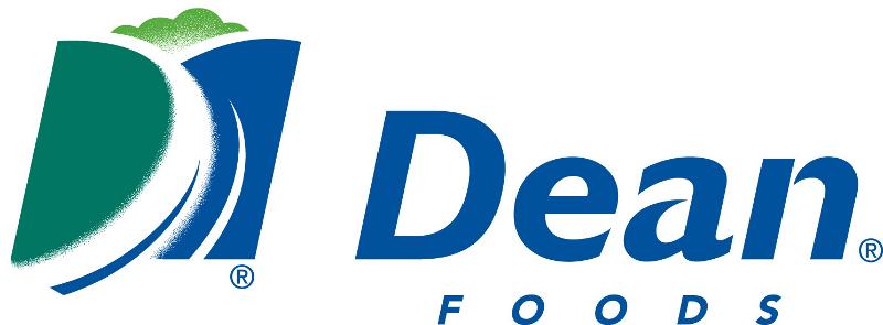 Dean Foods Company Logo