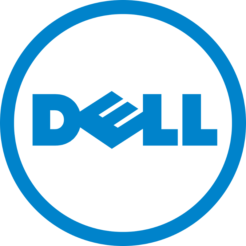 Dell Company Logo Popular Computer Company Logos and Best Brand Names