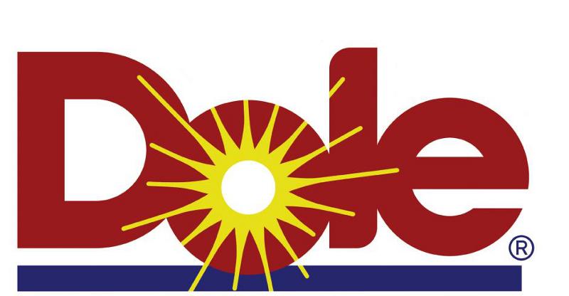 Dole Company Logo