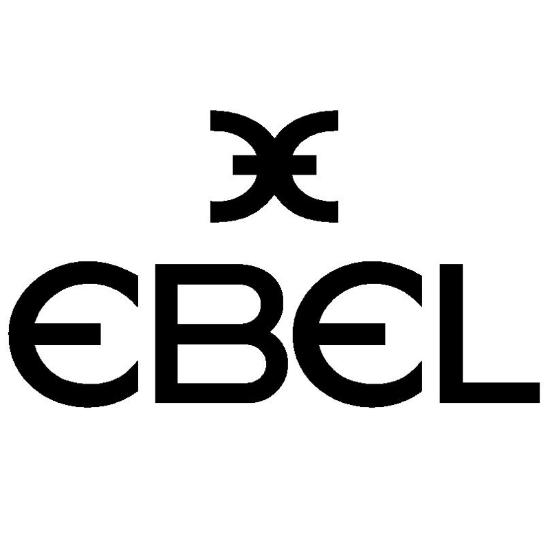 Ebel Company Logo Greatest Swiss Wrist Watch Company Logos of All Time