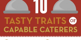 10 Essential Catering Tips and Tricks