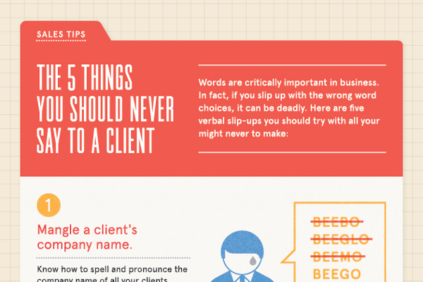 The 5 Essential Client Servicing Skills and Tips