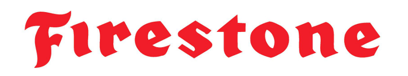 Firestone Company Logo Famous Car Tire Manufacturers Company Logos and Names