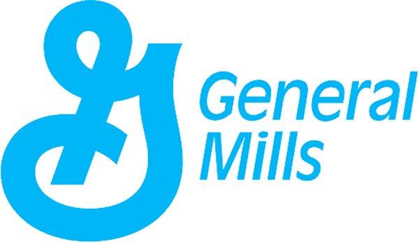 General Mills Company Logo