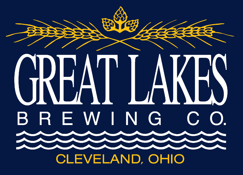 Great Lake Brewing Company Logo
