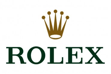 Greatest Swiss Wrist Watch Company Logos of All-Time