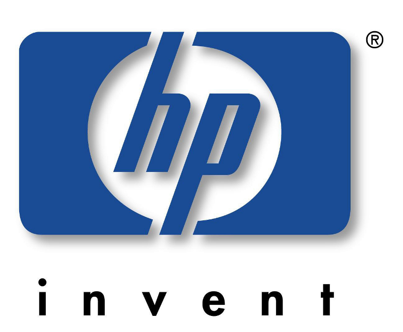 HP Company Logos Popular Computer Company Logos and Best Brand Names
